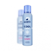 ACERIN Cool Fresh, spray, 150ml