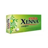 Xenna Extra Comfort, 45 tabletek