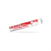 LACALUT AKTIV, szczoteczka do zębów