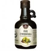 Oleofarm, olej z wiesiołka, 250ml