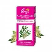 ETJA, olejek eteryczny z drzewa herbacianego, 10ml