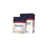 Zoxin-Med, szampon przeciwłupieżowy, 6 saszetek po 6ml