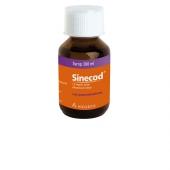 Sinecod, syrop, 200ml