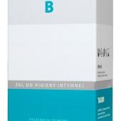 PLIVAFem B, żel do higieny intymnej, 100ml