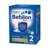 Bebilon 2 z Pronutra+ prosz. 1200 g