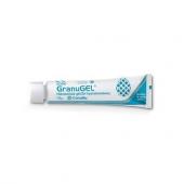 GranuGEL, hydrokoloidowy żel na rany, 15g