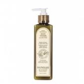 Olivolio, oliwkowy balsam do ciała, 250ml