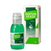 Tantum Verde, płyn do płukania, 240ml