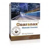 Olimp, Guaranax, 60 kapsułek