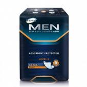 TENA MEN Super (Level 3), 20 wkładek anatomicznych