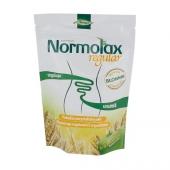 Normolax Regular, proszek, 100g + 100g gratis