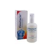 Elmetacin 1%, aerozol leczniczy, 50ml