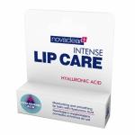 NOVACLEAR Intense Lip Care, nawilżająco-wygładzająca pomadka, 4,9g