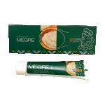 KEDRA, naturalna pasta do zębów z łupiną i skorupą orzecha cedrowego, 60ml