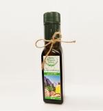 Apteka Przyjazna Naturze, olej cedrowy syberyjski 100%, 100ml