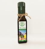 Apteka Przyjazna Naturze, olej cedrowy z żywicą cedrową 20%, 100ml