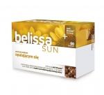 Belissa Sun, 60 tabletek