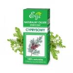 ETJA, olejek eteryczny cyprysowy, 10ml